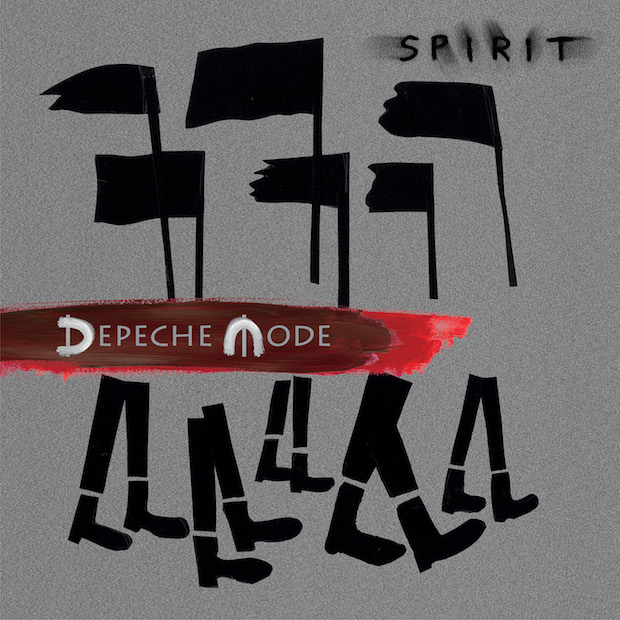 Depeche Mode album cover-rgb 5x5