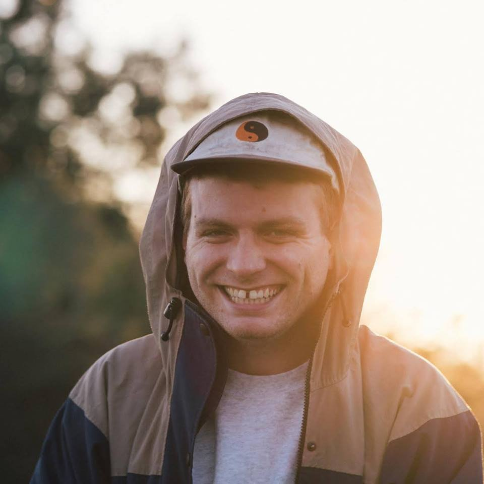 Mac Demarco (nuotr. Coley Brown)