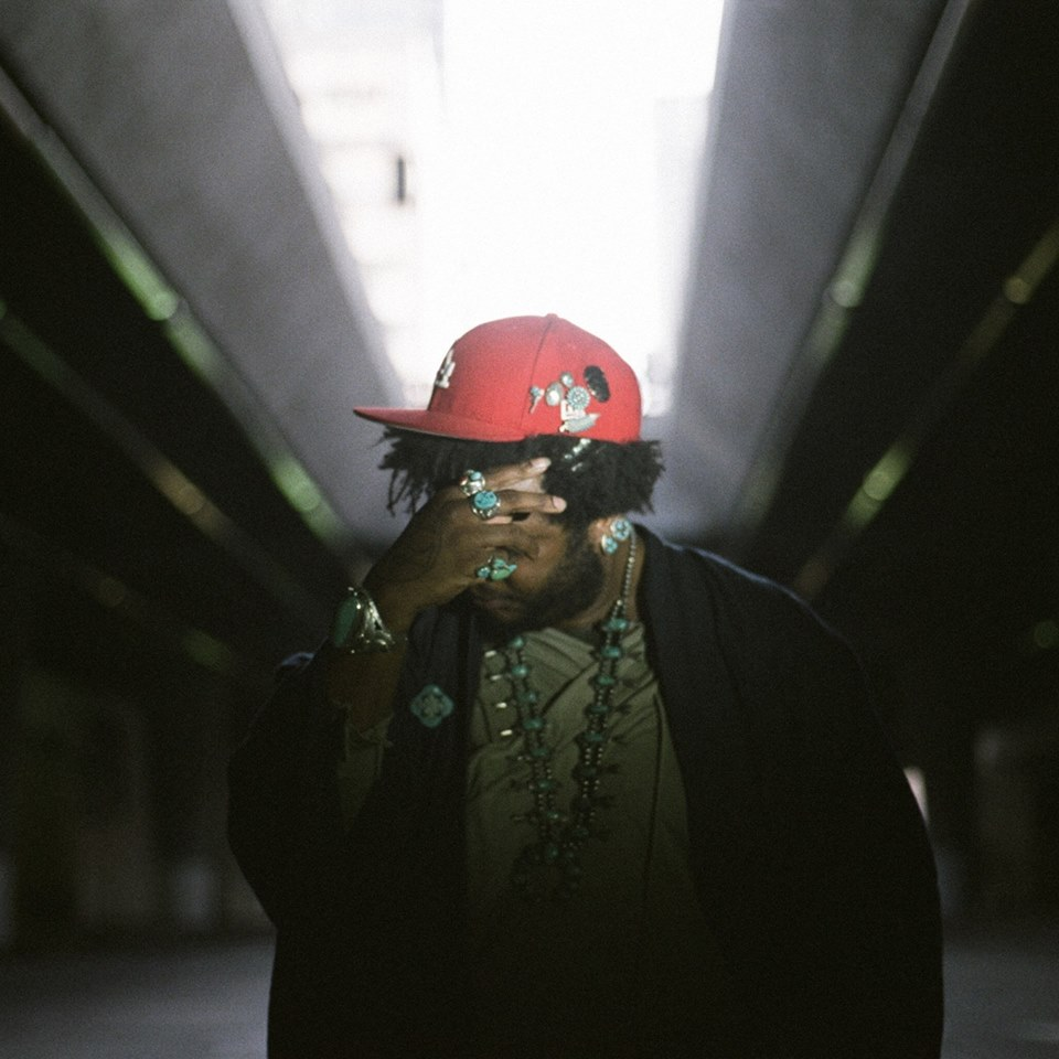 Thundercat – Friend Zone