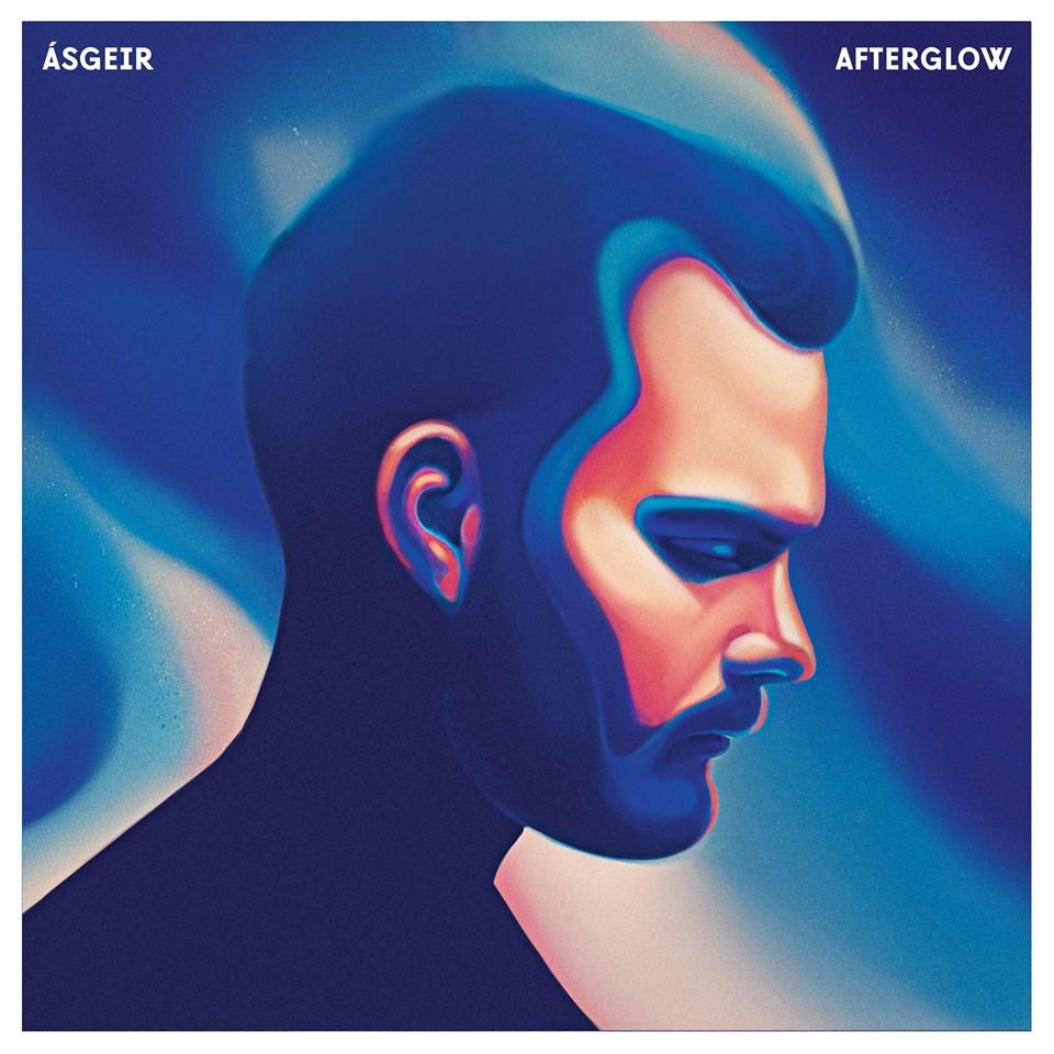Ásgeir – Afterglow