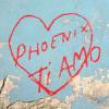 Phoenix Ti Amo