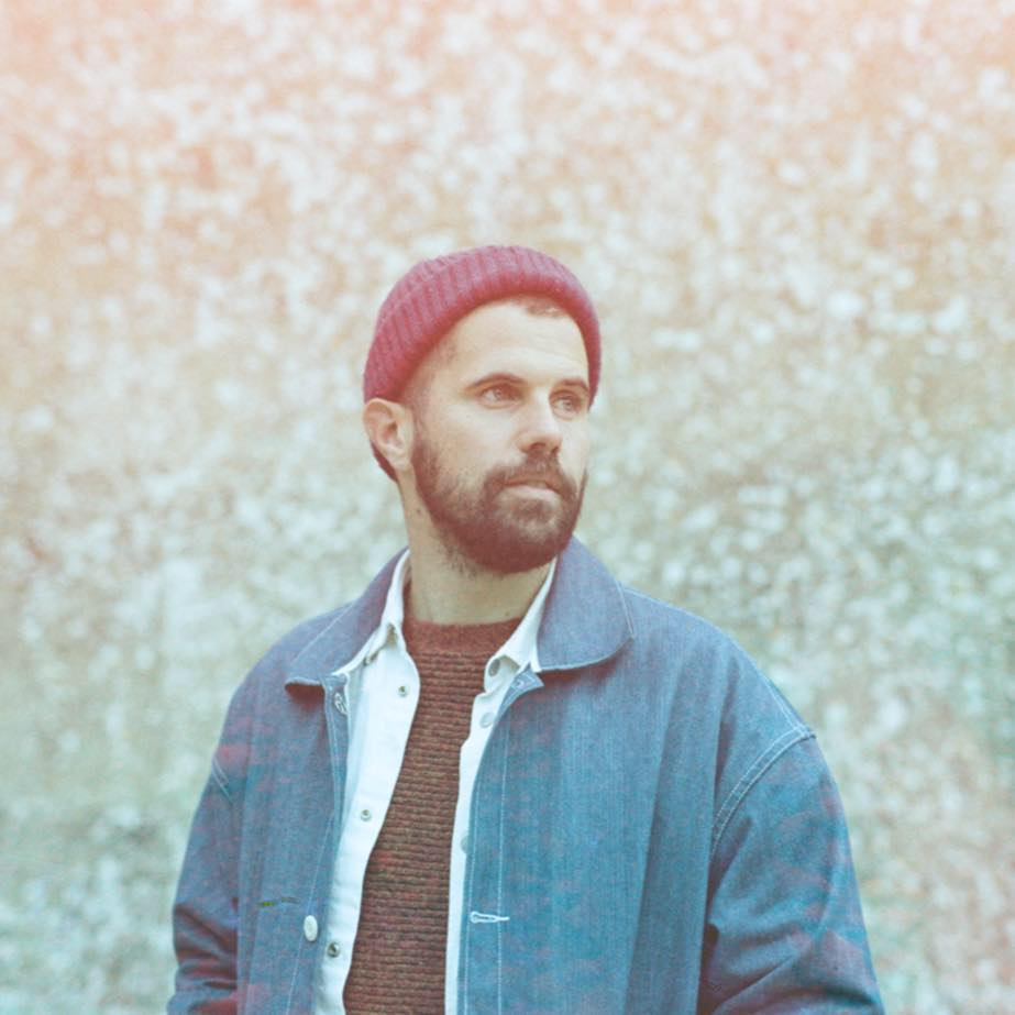Nick Mulvey – Unconditional