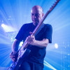 LONDON, ENGLAND - JUNE 24:  Stuart Braithwaite of Mogwai performs live at The Roundhouse on June 24, 2015 in London, United Kingdom  (Photo by Gaelle Beri/Redferns via Getty Images)