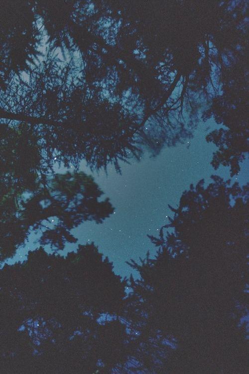 manoMIKSAS 054: midsummer nights
