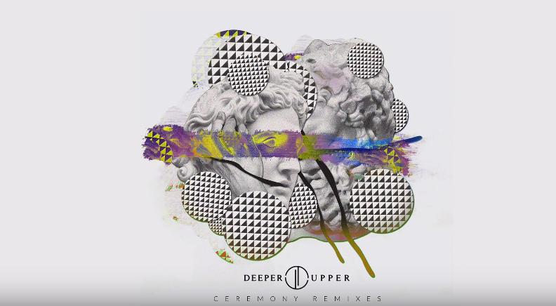 Deeper Upper – Unity (ba. Remix)