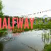 Halfway Festival 2017