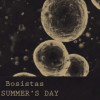 Garbanotas Bosistas - Last Summer's Day