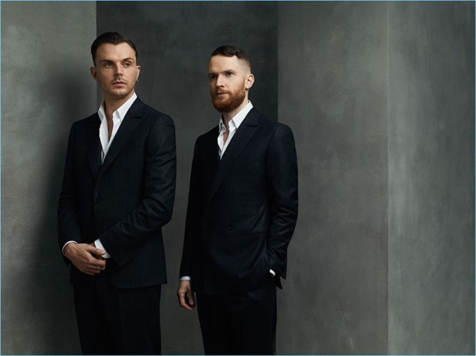 Hurts-2017-Zoo-Magazine-Photo-Shoot-007