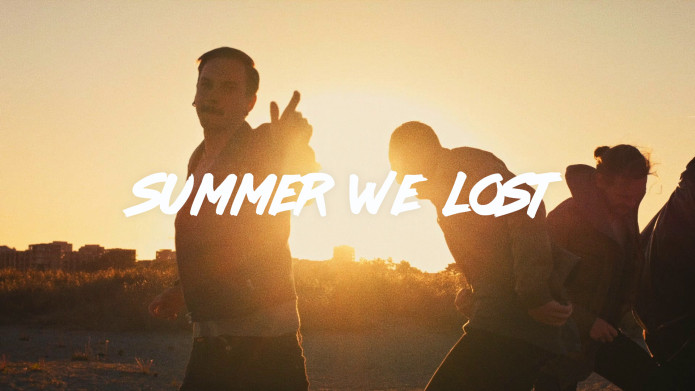 SummerWeLost