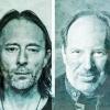 Radiohead, Hans Zimmer