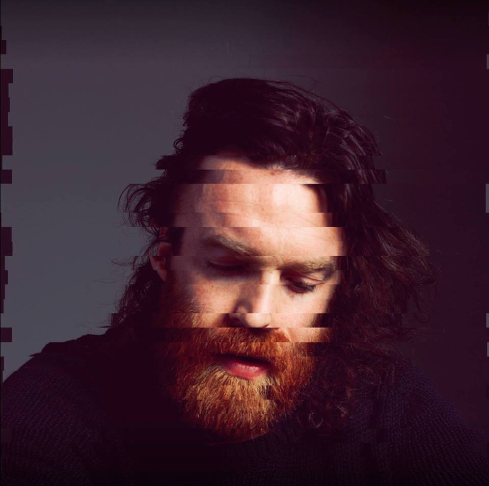 Nick Murphy – Medication