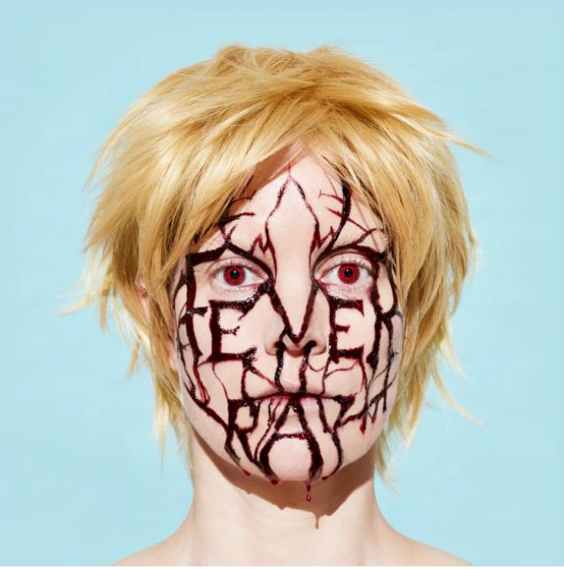 """Netikėtai pasirodė naujas """"Fever Ray"""" albumas: perklausykite"""