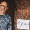 moby-sofar-sounds