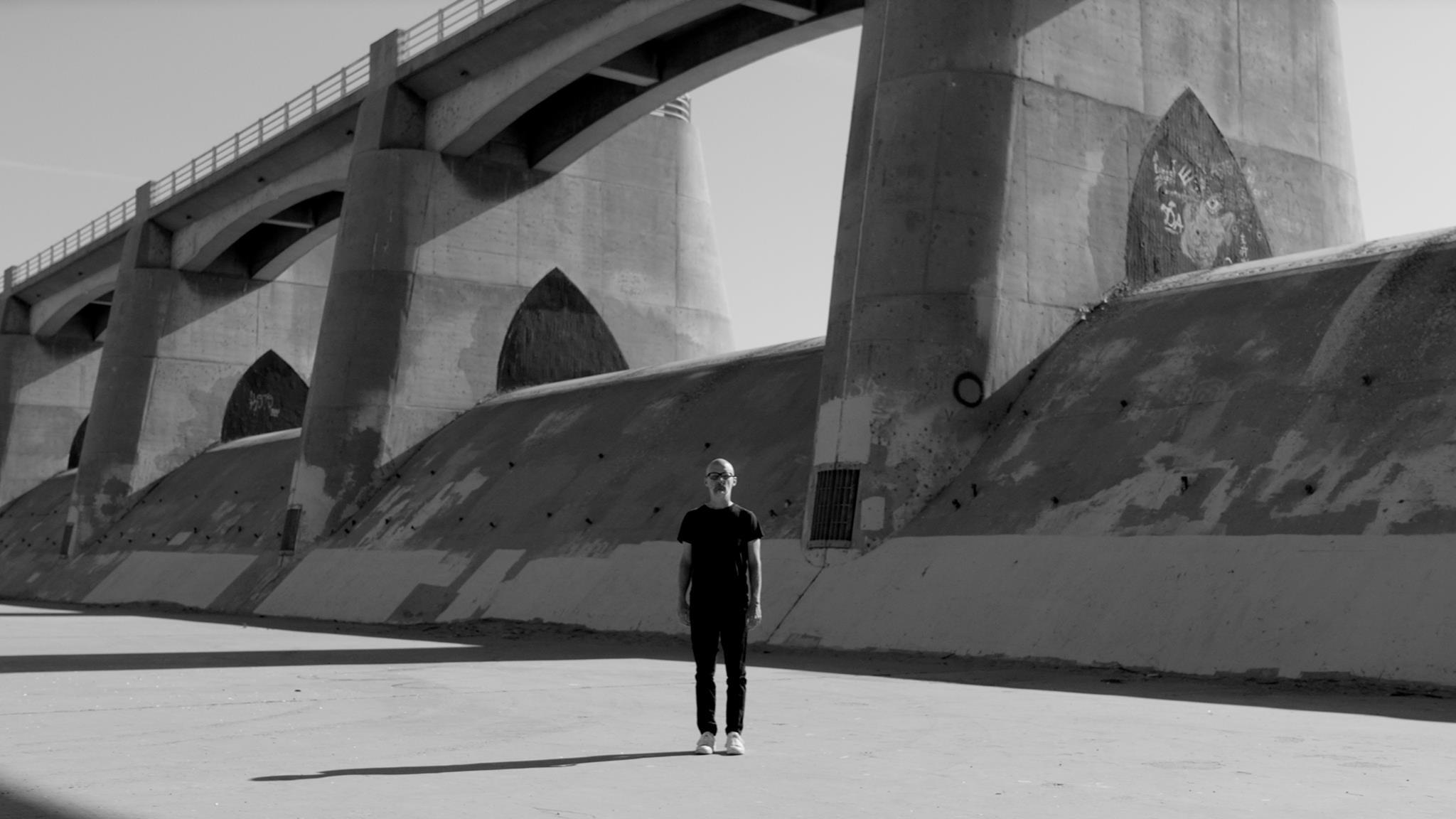 2018 metais pasirodys 15-asis Moby albumas