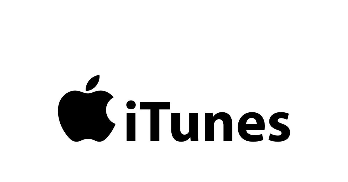 """Muzikos atsiuntimas per """"iTunes"""" iki 2019 metų gali tapti nebeįmanomas"""