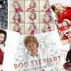christmas-albums-top-20