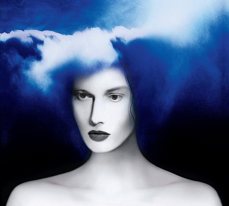 Naujas Jack White albumas – jau internete
