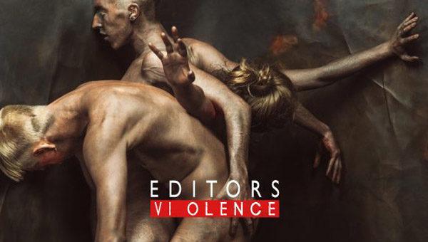 editors-violence-600x340