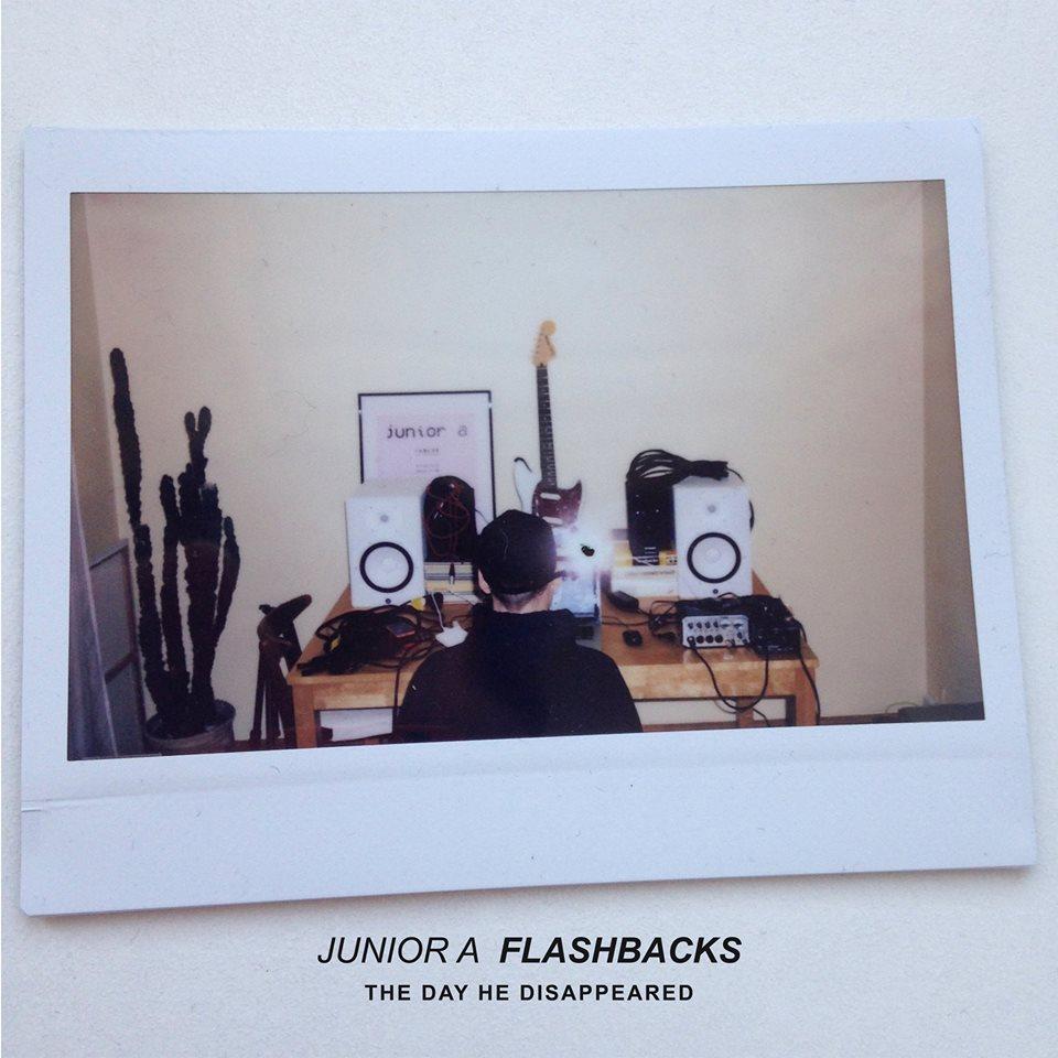 Junior a – Flashbacks