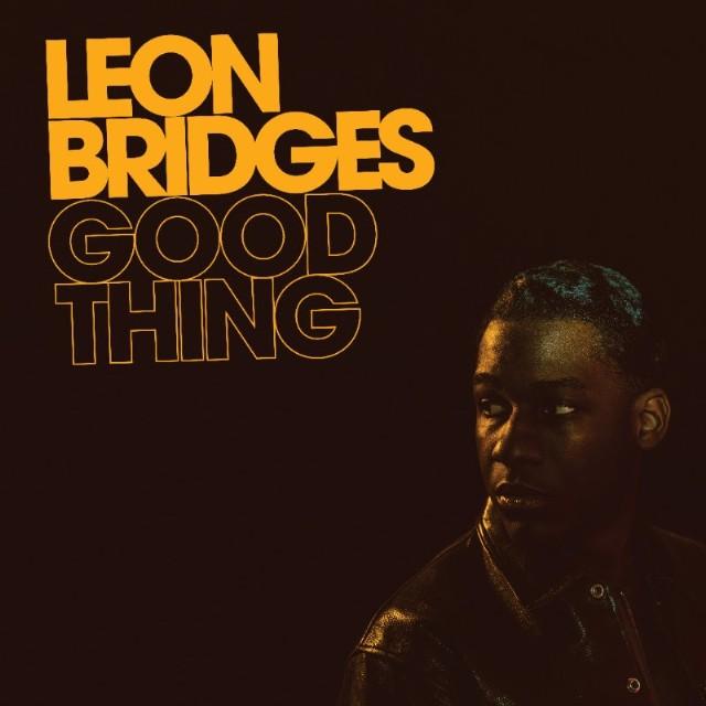 Leon Bridges – Beyond