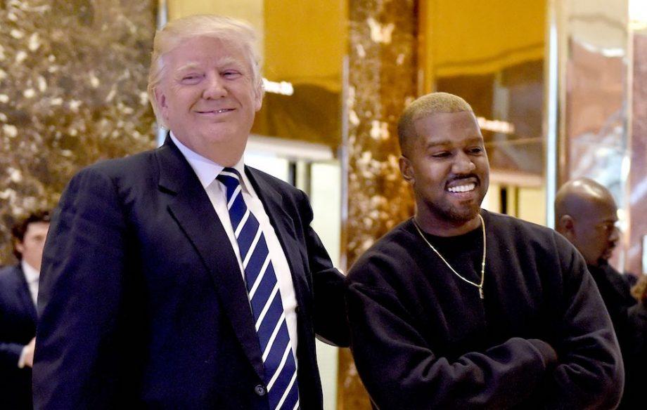 Trump-Kanye-920x584