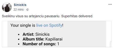 sinickis_kapiliarai