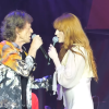florence + the machine, rolling stones