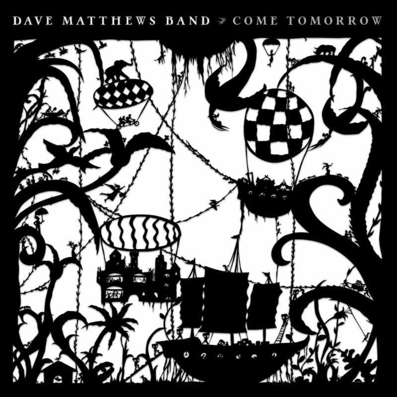 come-tomorrow-cover-art