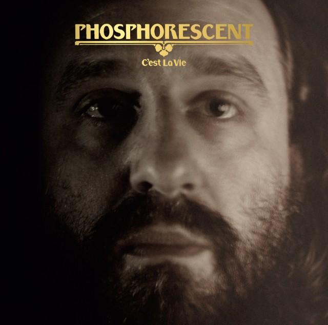Phosphorescent_Final_Album_Cover_CestLaVie