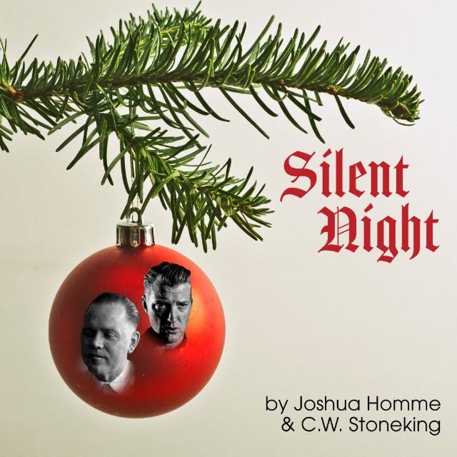 Josh Hommes