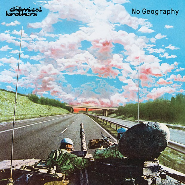 CB_NO_GEOGRAPHY_PACKSHOT_01
