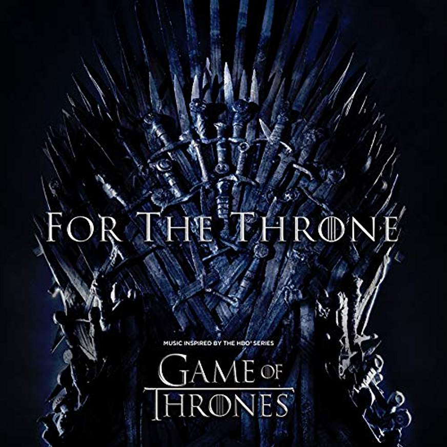 For_the_Throne