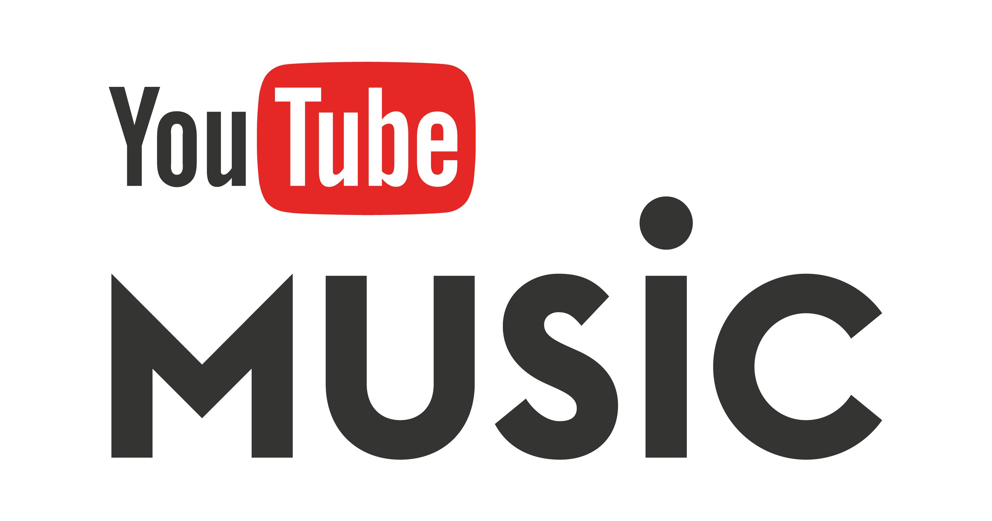 yt music