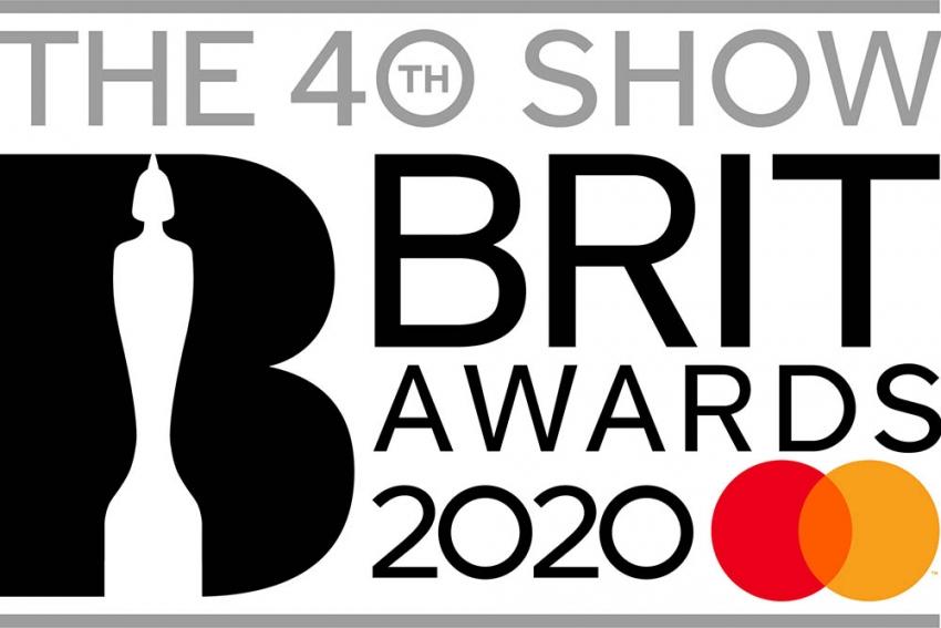 2020_brits_logo