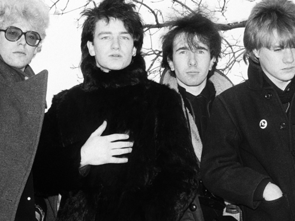 U2_1980