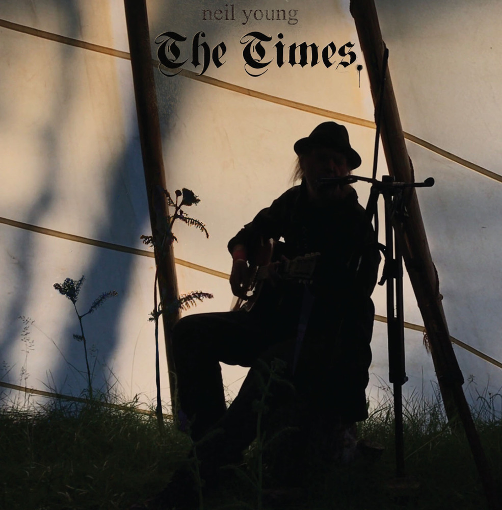 neil-young-the-times-ep-cover-artwork
