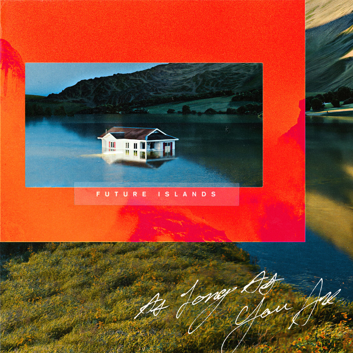 future-islands-as-long-as-you-are