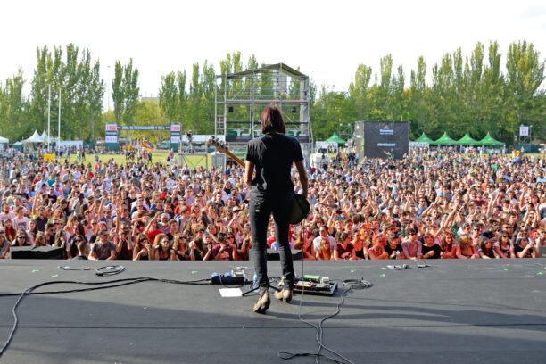 Muzikos-festivalis-612x408