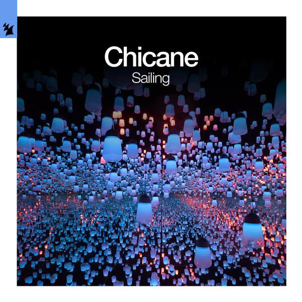"""Paskutinį naujojo albumo singlą pristato britas """"Chicane"""""""