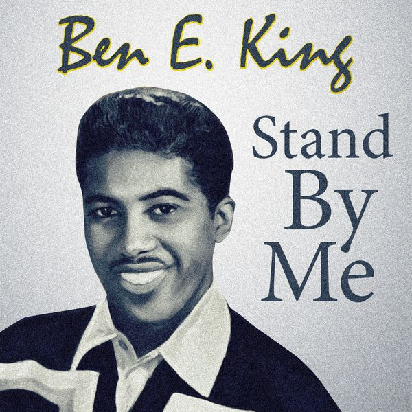 """Kultinis """"Stand By Me"""" – daugiau kaip 400 koverių įvairiems gyvenimo atvejams"""