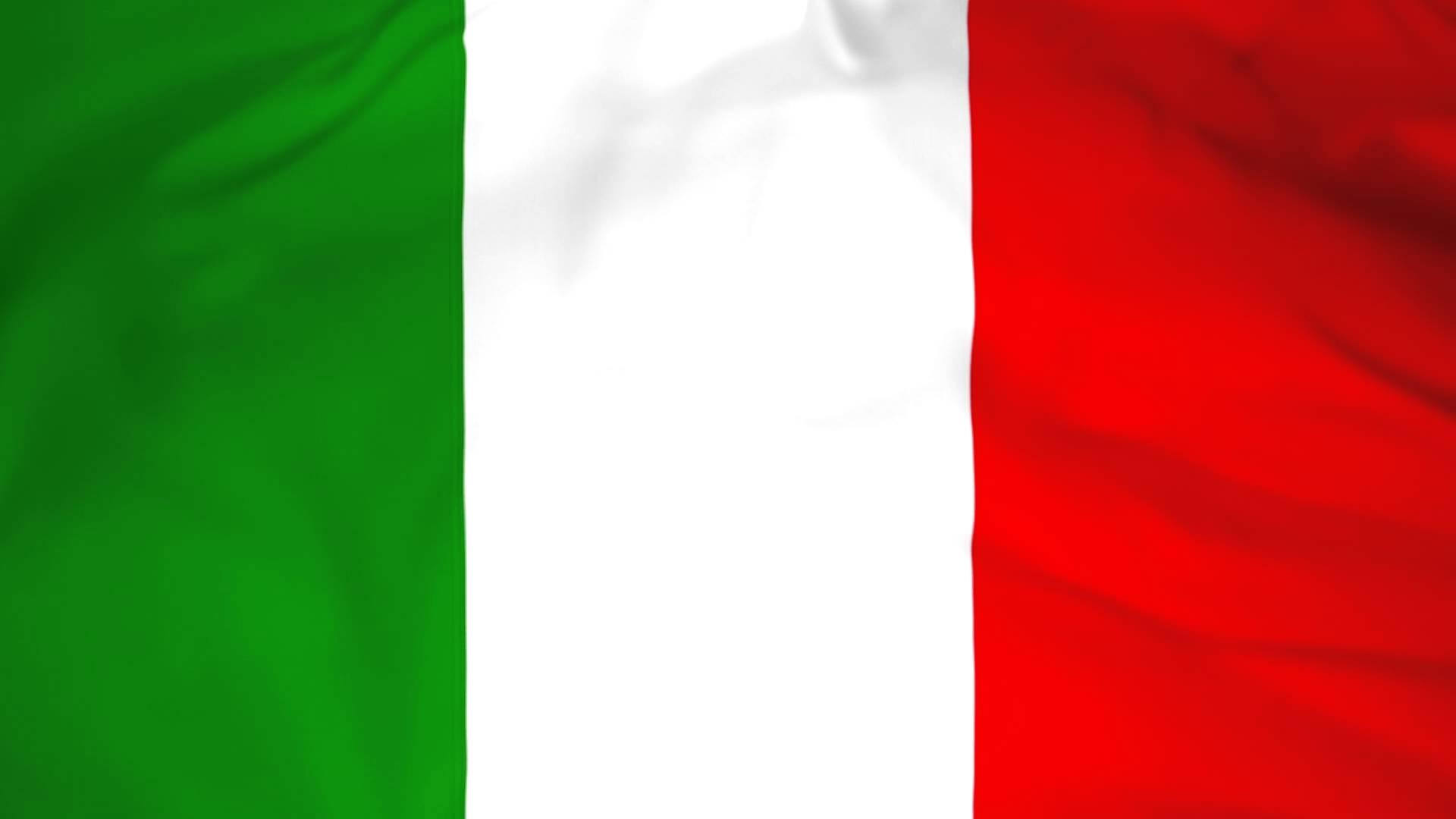 Made in Italy: madingi šalies himno muzikiniai rūbai