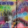 coldplay-every-teardrop-is-a-waterfall-1