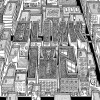 Blink-182-Neighborhoods
