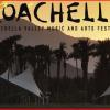 Coachella-2012
