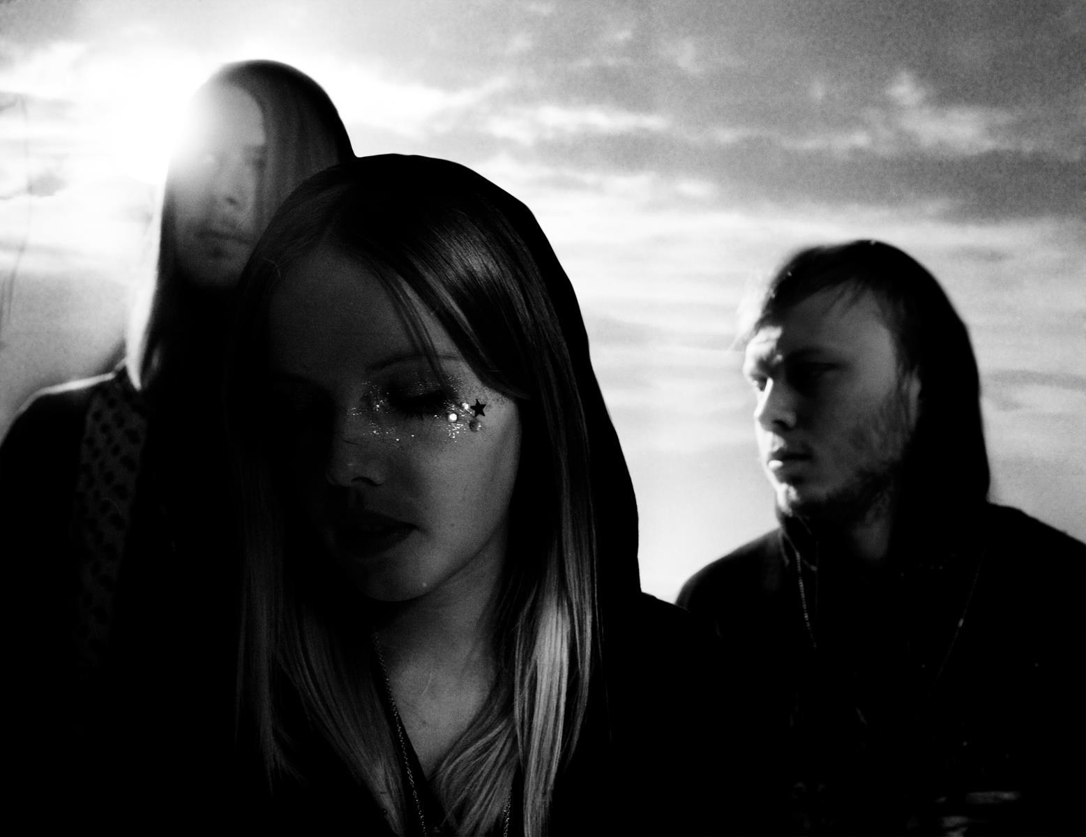 Postiljonen: mūsų muzika – kelionėms ir sentimentaliems prisiminimams