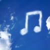Sky+Music++716