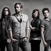 Kings Of Leon_2