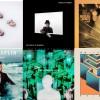 albums_october