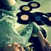 music-peace-relax-favim-com-174744