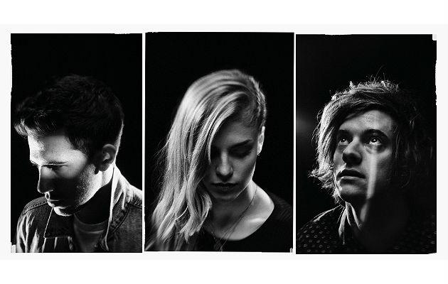 london_grammar_new_album_2016_630